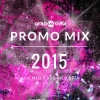 Carlo Beta - Promo Mix 2015