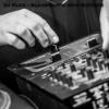 DJ Flux - Black Music 2015 Mixtape