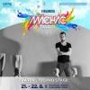 Subgate - Live @ Máchač Festival 2015