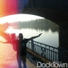 Da Moon - Live DJ set from Docktown