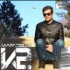 Marcelo K2 - Exclusive mix Techno.cz