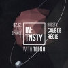 IN:TNSTY | Episode I: Teeno