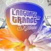 Language Of Trance 326 with David Justian - Best Of 2015