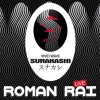 Sunakashi Podcast 18 - Mixed By Roman Rai