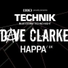 Kaisersoze - Demomix for Technik with Dave Clarke