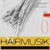 Vik @ Hairmusik #1 (the end)