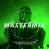 Andrea Fiorino - Mastermix #494 (The Best Of 2016)