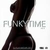 DJ Flux - Funkytime 3