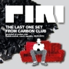 DJ Piri - The Last One Set From Carbon Club