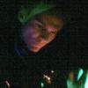 Ozora Psytrance Mix by DJ Behran