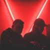 SHTGN LIVE 04 - Dmitry & Sta @ Shotgun Festival 2018