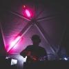 SHTGN LIVE 06 - Silhouette @ Shotgun Festival 2018