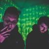 SHTGN LIVE 07 - Ethno Service live @ Shotgun Festival 2018