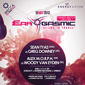 Ear-Gasmic Trance Battle Edition - posledn info