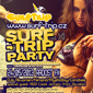 Surftrip Party vol. XI se bl