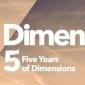 Češi mají na festival Dimensions vstup za polovic