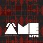 Berlínský deep house projekt Âme live už tento pátek