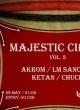 MAJESTIC CIRCUS VOL.2