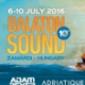 Balaton Sound už má kompletní line-up