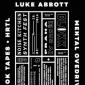 Noise Kitchen Synth Fest 2 navštíví v pátek Luke Abbott