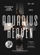 FUTURUM CLUB NIGHT: AQUARIUS HEAVEN LIVE