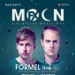Červnové MoOn:FX navštíví holandští Formel