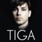 Kanadský inovátor Tiga přiveze v říjnu nové album