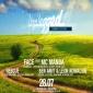 Čtvrteční Unplugged bude opět multižánrový