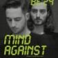 Atmosférické tech house duo Mind Against na narozeninách Roxy