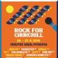 Rock for Churchill už klepe na dveře