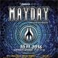 Mayday v Polsku má skvělý line-up