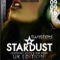 Zářijová Stardust Night ve velkém stylu