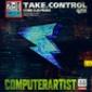 Take Control v čele s Computerartist již tento pátek