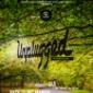 Čtvrteční Unplugged na vodě opět multižánrový