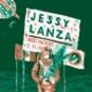 Jessy Lanza představí v MeetFactory novou desku