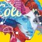 Anketa s DJs, kteří vystoupí na H&M BLOCKu Colours Of Ostrava