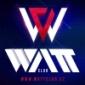 Joe Stone, Tom & Jame a LVNDSCAPE v novém klubu Watt