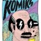 Devátý Komiks svou účastí ozdobí Palms Trax a Baba Stiltz
