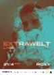 EXTRAWELT LIVE (DE)