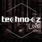 Rumenige live hned na dvou akcích Techno.cz night Live!