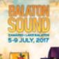 Balaton Sound nabídne nejsilnější EDM program v historii