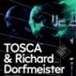 """Projekt Tosca právě vydal nové album """"Going Going Going"""""""