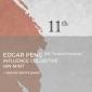 Edgar Peng a zajímavý workshop příští pátek v Liberci