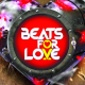Chase & Status a Fatboy Slim na Beats for Love