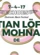 ECHOES: CHRISTIAN LÖFFLER & MOHNA LIVE (DE)
