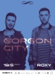 GORGON CITY (UK) DJ SET