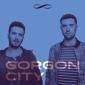 Gorgon City dnes premiérově v Roxy