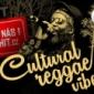Festival Cultural Reggae Vibez odkrývá program a žádá o pomoc