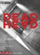 DEAD HEAD / MILTON BRADLEY