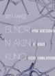 REM PHASE W/ BLNDR + ACIDELIKA ROOM W/ KUNO